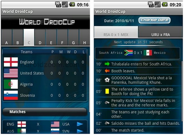 world droid cup1 6401 R