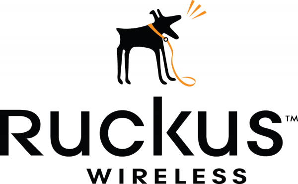 Ruckus Wireless Takes the Guess Work Out of Wireless LAN