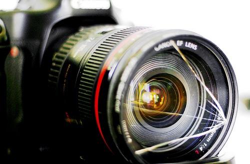 CameraShopMyth8