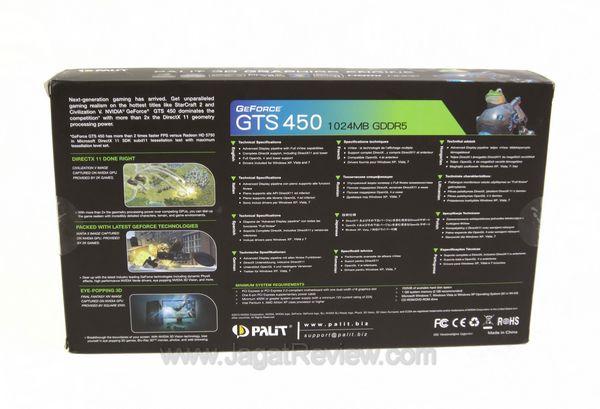 GRATUITO DRIVER PLACA DE GEFORCE VIDEO 5200 DOWNLOAD NVIDIA FX