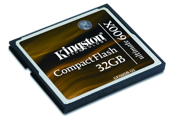 CF 32GB U3 hires s