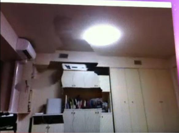 Kinect Predator
