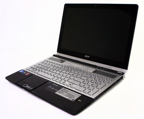 Acer Aspire 5950G 1