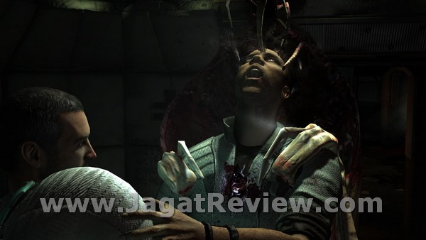 deadspace2 2011 02 04 16 36 39 02