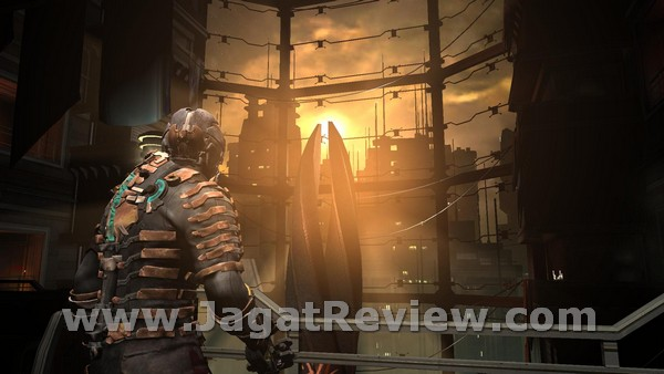 deadspace2 2011 02 07 13 57 08 48