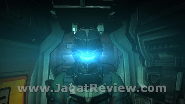 deadspace2 2011 02 07 14 39 11 84