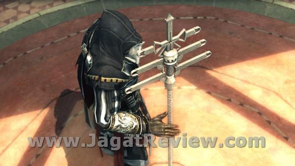 Assassin Creed Brotherhood PC 261