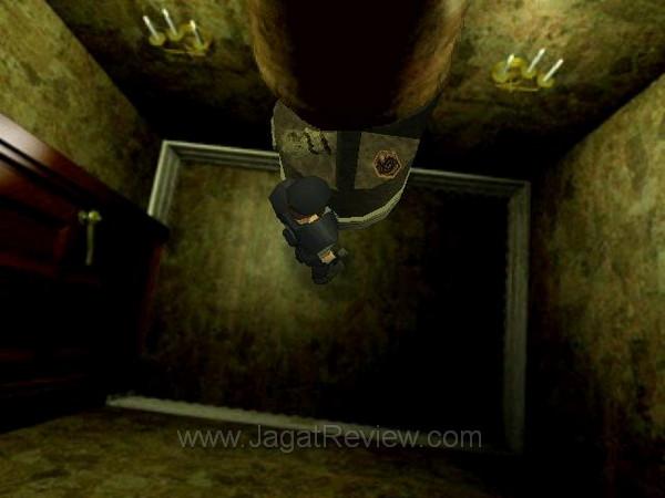 nostalgame resident evil 013