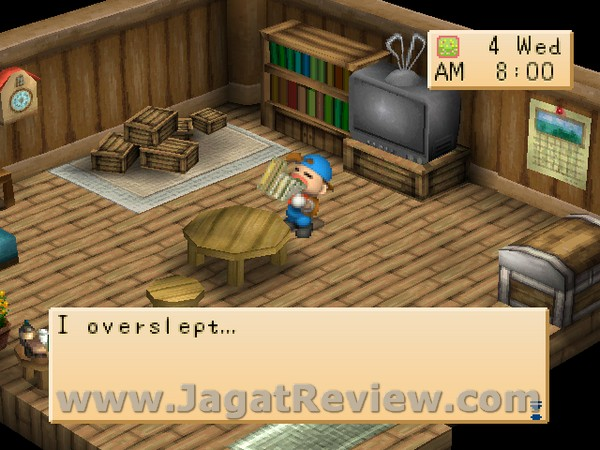 download save file harvest moon back to nature psx tamat