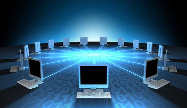 computer internet 100128 02
