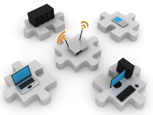 ist2 6904213 wireless network