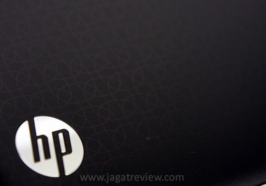 HP dm1 3016AU