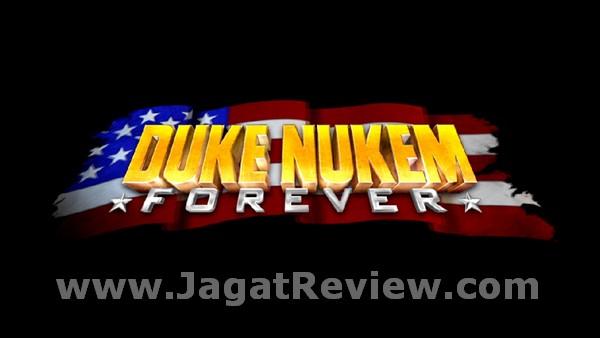 Duke Nukem Forever 2