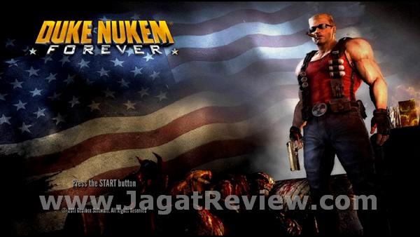 Duke Nukem Forever 5