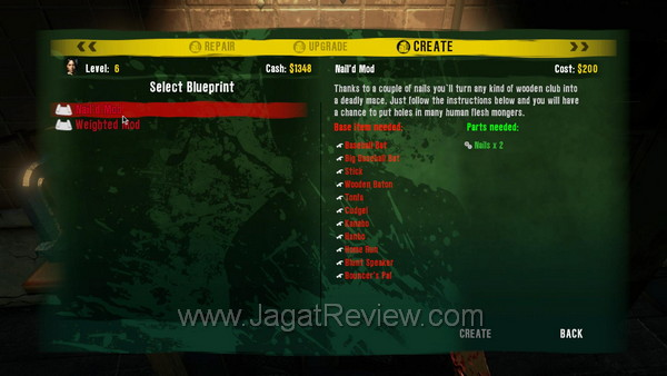 review dead island 008