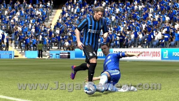 FIFA 12 611