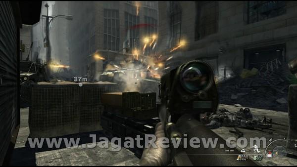 Modern Warfare 3 14