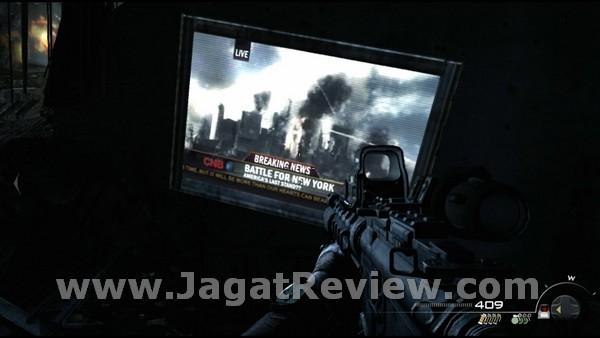 Modern Warfare 3 23