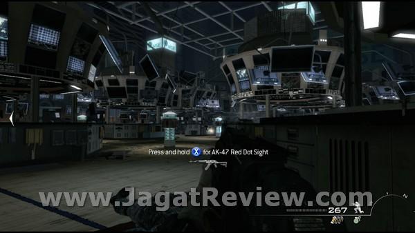 Modern Warfare 3 32