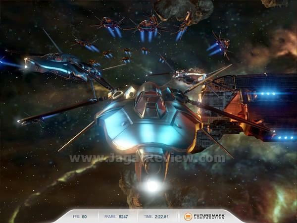 Aufmarker 3DMarkVantage 2012 04 20 23 41 25 04
