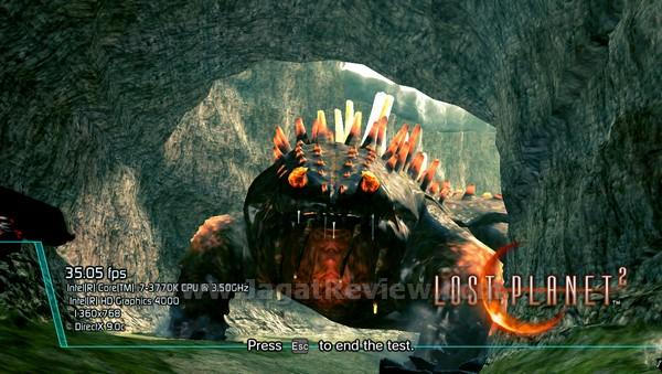 Aufmarker LP2DX9 2012 04 20 23 26 56 09