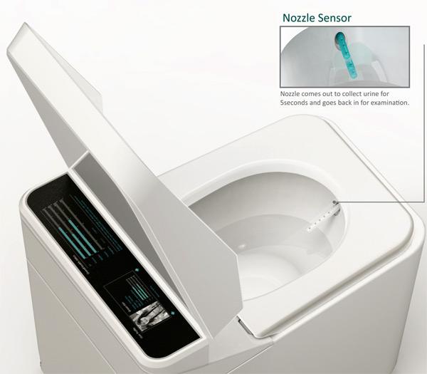 gp toilet6