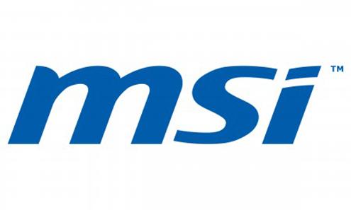 msi_logo-