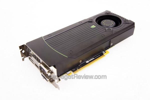nvidia gtx 670 card 01