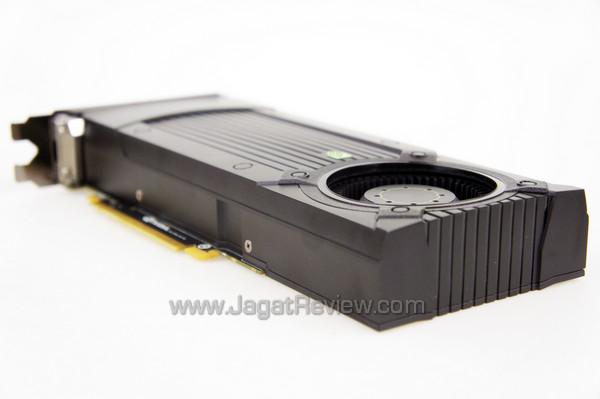 nvidia gtx 670 card 03