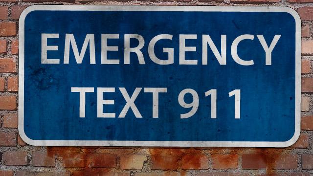 text 911 ars thumb 640xauto 17960