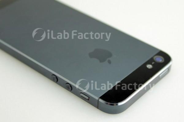 lg iphone5 021