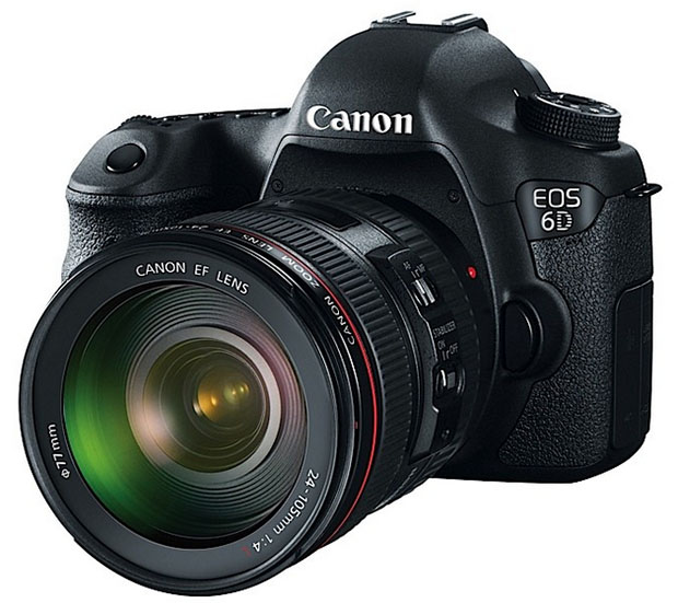 canon6db