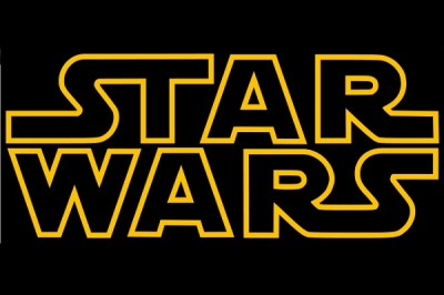 Star Wars (Logo)