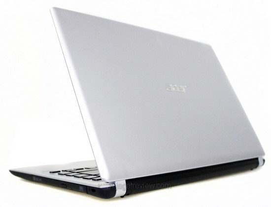 Acer Aspire V5 471PG 9