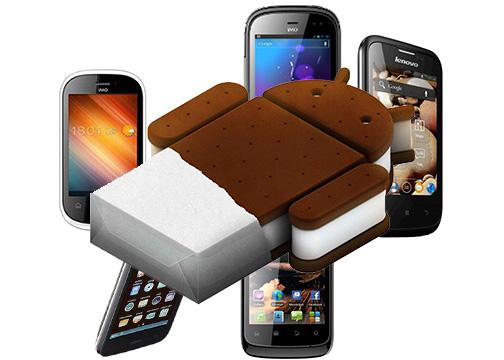 BuyersGuide2012Under1Mill