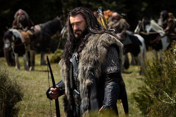 Review The Hobbit An Unexpected Journey Is Unexpectedly Boring Jagat Review