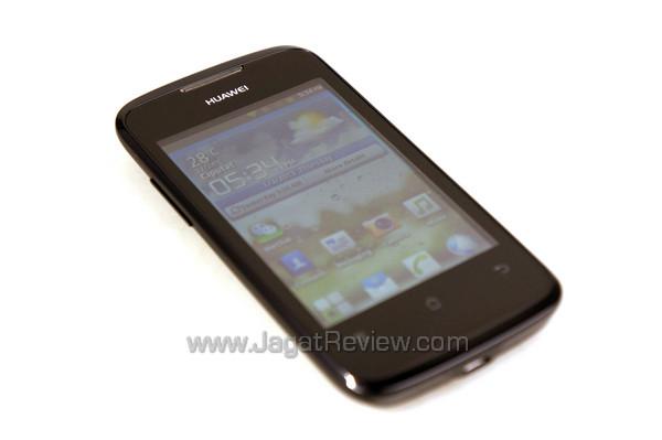 huawei ascend y200 phone