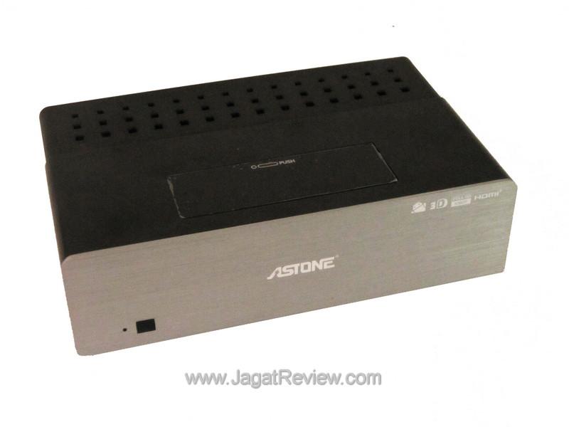 ASTONE A108 42 R