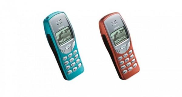 0402 nokia3210 660 660x351