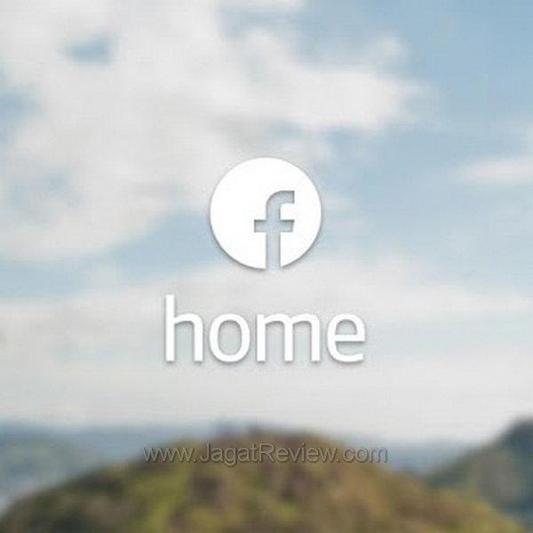 Avatar FB Home