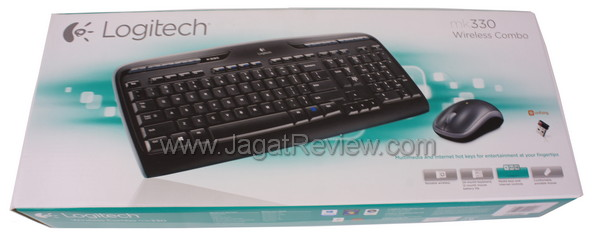 DSC09923 R