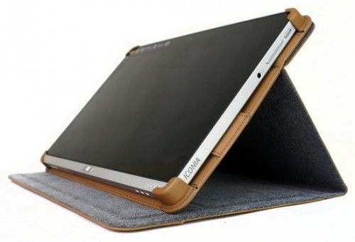 Acer-Iconia-W700_8