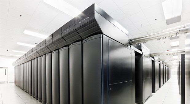 blue-waters-cray-supercomputer