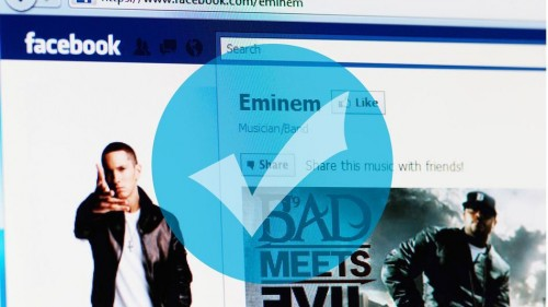 verified-facebook-pages