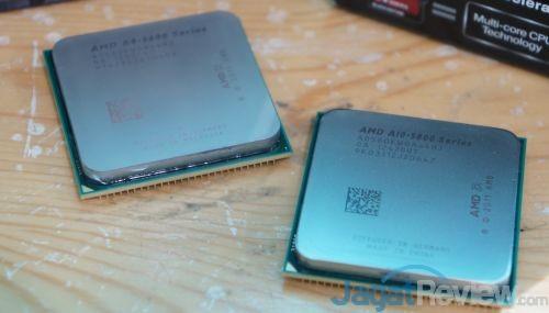 DSC00040ss