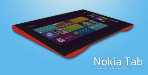 Nokia_Tab_tablet_concept_3