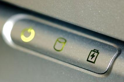 dell-laptop-battery