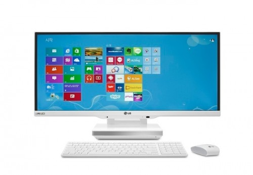 LG-Cinematic-All-in-one-PC