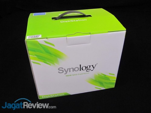 Synology DS213air (44)