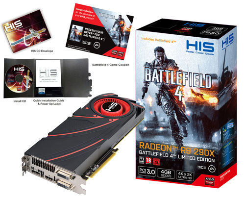 his r9 290x bf4 1000 5000